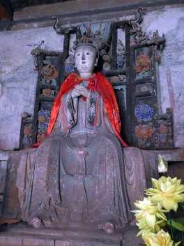 Shuangling Temple (33)