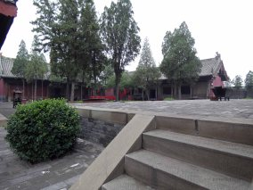 Shuangling Temple (34)