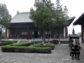 Shuangling Temple (35)