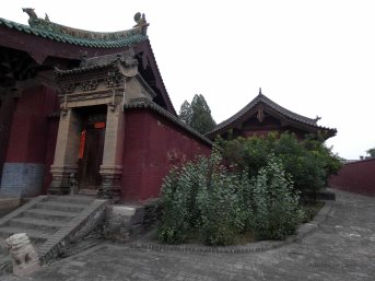 Shuangling Temple (38)
