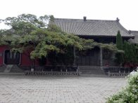 Shuangling Temple (4)