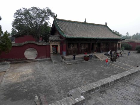 Shuangling Temple (40)