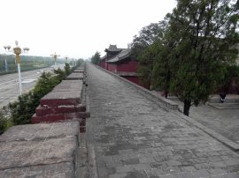 Shuangling Temple (41)