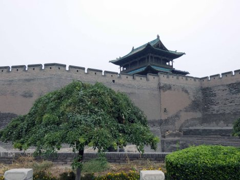Shuangling Temple (42)