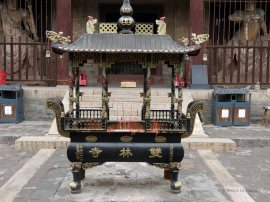 Shuangling Temple (6)