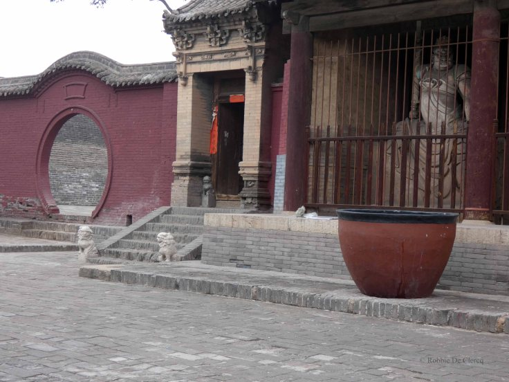 Shuangling Temple (7)