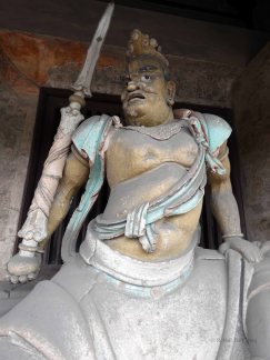 Shuangling Temple (9)