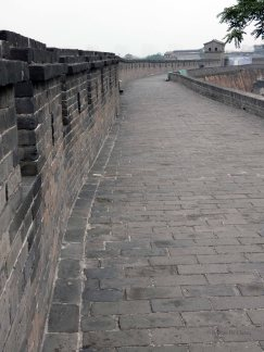 Stadsmuur (16)