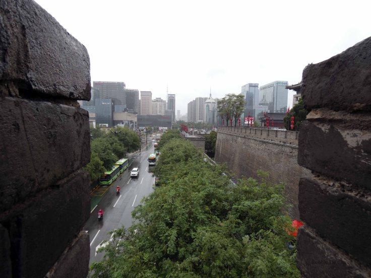 Stadsmuur (4)