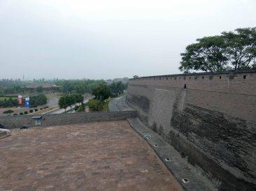 Stadsmuur (5)