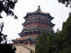 Summer Palace (12)
