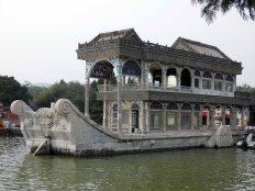 Summer Palace (25)