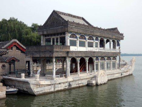 Summer Palace (31)