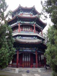 Summer Palace (39)