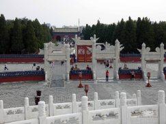 Temple of Heaven (1)