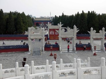 Temple of Heaven (1)