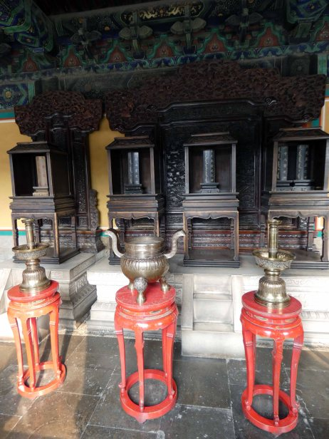 Temple of Heaven (13)