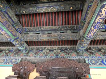 Temple of Heaven (14)
