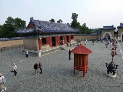 Temple of Heaven (15)