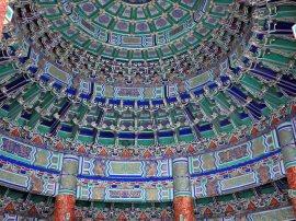 Temple of Heaven (17)