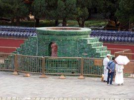 Temple of Heaven (2)