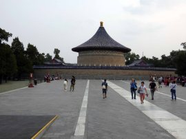 Temple of Heaven (20)