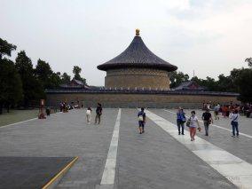 Temple of Heaven (20)