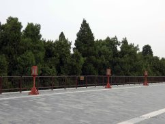 Temple of Heaven (23)