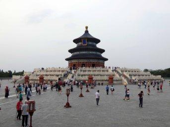 Temple of Heaven (26)