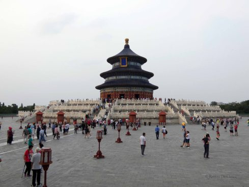 Temple of Heaven (26)