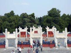 Temple of Heaven (3)