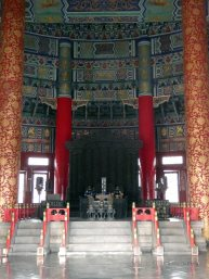 Temple of Heaven (30)