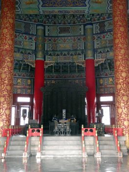 Temple of Heaven (30)