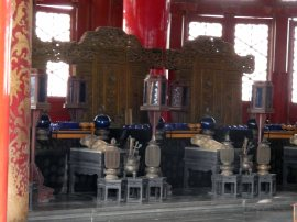 Temple of Heaven (33)