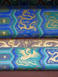 Temple of Heaven (35)