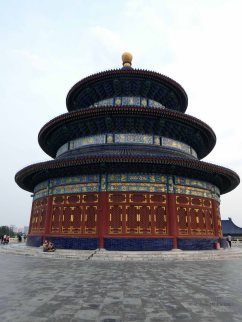 Temple of Heaven (37)