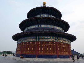 Temple of Heaven (38)