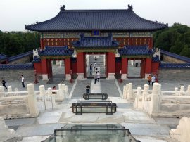 Temple of Heaven (39)