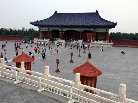 Temple of Heaven (40)