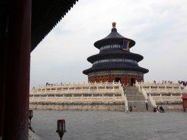 Temple of Heaven (45)