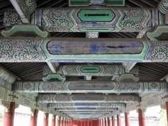 Temple of Heaven (52)
