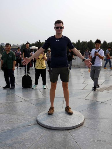 Temple of Heaven (6)