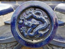 Temple of Heaven (9)
