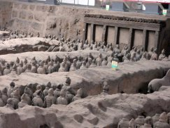 Terracotta Army (10)