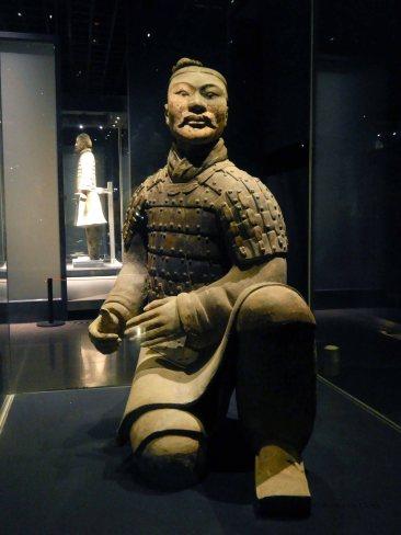 Terracotta Army (104)