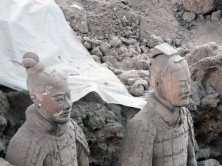 Terracotta Army (11)