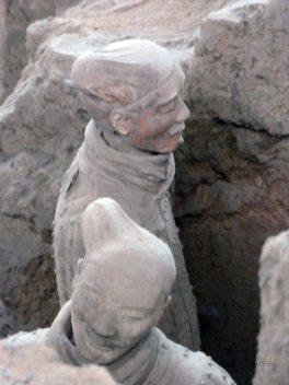 Terracotta Army (12)