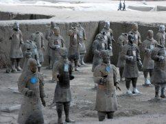 Terracotta Army (14)
