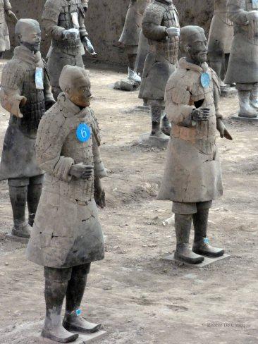 Terracotta Army (15)