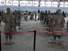 Terracotta Army (16)